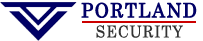 construction security guard logo
